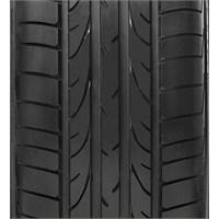 Bridgestone 235/45R17 94W Re050a Ext Yaz Lastiği