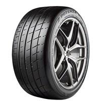 Bridgestone 245/35Zr20 91Y S007 Rft Oto Lastik