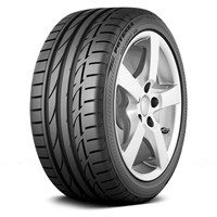 Bridgestone 245/40R18 97Y Xl S001 Ext Oto Lastik