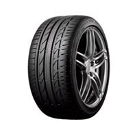 Bridgestone 245/50R18 100W S001 Ext Oto Lastik