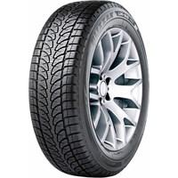 Bridgestone 245/70R16 111T Xl Lm80 Evo Kış Lastiği