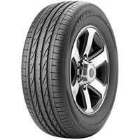 Bridgestone 285/45R19 111W Xl Duelersport H/P-Rft Yaz Lastiği