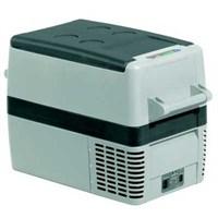 Waeco Coolmatic CF40 AC 12/24/220V 37L Derin Dondurucu