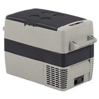 Waeco Coolmatic CF50 AC 12/24/220V 49L Derin Dondurucu