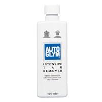 AutoGlym Süper Zift ve Reçine Çıkaraıcı 11127 325 ml