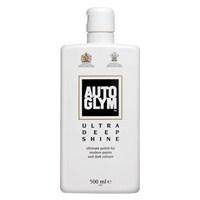 AutoGlym Ultra Derin Parlak Cila 11128 500 ml