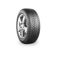 Bridgestone 225/55R17 97H Lm32 Rft Oto Kış Lastiği