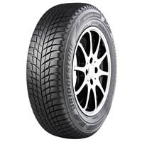 Bridgestone 205/60R16 92H Lm001 Oto Kış Lastiği