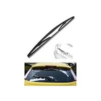 ModaCar Peugeot 206 Arka Cam Sileceği 103790