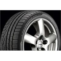 Pirelli 235/45R18 98V XL W240 Sottozero Serie2 Oto Kış Lastiği