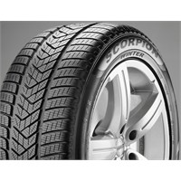 Pirelli 235 65 R 19 109 V Xl Eco S.Wınter Kış Lastiği