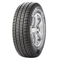 Pirelli 185 75 R 16 104 R C Wınter Carrıer Kış Lastiği