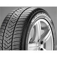 Pirelli 255 55 R 20 110 V Xl Rb Eco S.Wınter Kış Lastiği