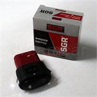 Sgr Ford Transit T12 İçin Cam Kaldırma Anahtarı 125203