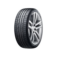 Michelin 205/55R16 91H Primacy HP ZP Oto Lastik