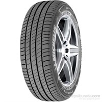 Michelin 225/45 R17 91W PRIMACY 3 ZP Oto Lastik