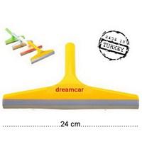 Dreamcar Camçek 24 cm. 02035