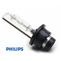 Philips Photon D2S 6000 K Orijinal Xenon Yedek Ampülü Seti 85d2s6