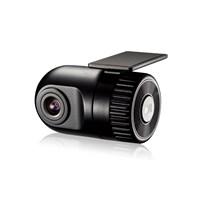 Navitech DVR-301 DVR HD 720P Araç Kamerası