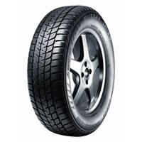 Bridgestone 255/70R16 111T Lm25-4X4 Oto Kış Lastiği