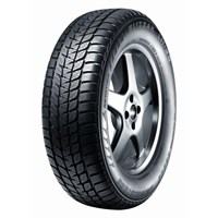 Bridgestone 235/70R16 106T Lm25-4X4 Oto Kış Lastiği