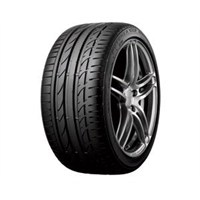 Bridgestone 215/45R20 95W Xl S001 Oto Lastik