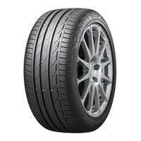 Bridgestone 225/45R17 94W Xl T001 Oto Lastik