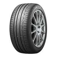 Bridgestone 225/50R17 98Y Xl T001 Oto Lastik