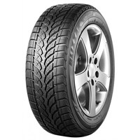 Bridgestone 225/60R16 98H Lm32 Oto Kış Lastiği