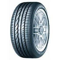 Bridgestone 205/55R16 91W Er300-Rft Oto Lastik