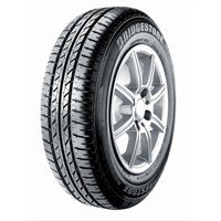 Bridgestone 175/70R14 84T B250 Oto Lastik