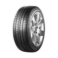 Bridgestone 225/55R16 95H Lm30 Oto Kış Lastiği