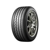 Bridgestone 245/50R18 100W Er42-Rft Yaz Lastiği