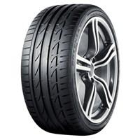 Bridgestone 245/45R19 98Y S001 Rft Oto Lastik