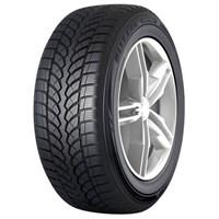 Bridgestone 235/65R17 108H Xl Lm80 Evo Oto Kış Lastiği