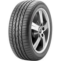 Bridgestone 225/45R17 91W Re050 Ext Oto Lastik