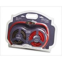 Focal Ek 21 Kablo Seti Focal Elite Power Kit Cable Ek 21
