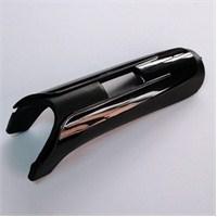 Dreamcar Slim El Freni Kaplaması Siyah 5150205