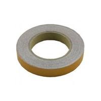 Schwer Fosforlu Bant 2cmx10M sarı