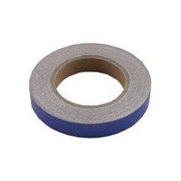 Schwer Fosforlu Bant 2cmx10mt mavi