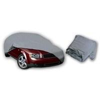 BTCar Volkswagen Caddy Araca Özel Branda Grup3/A -