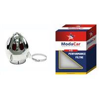ModaCar Tribün +6 HP Universal Peformans Filtre 76 mm 85a43237