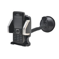Space PDA,Telefon,Navigasyon Tutucu KALORİFER PETEK Uyumlu+Vantuzlu 85a60412