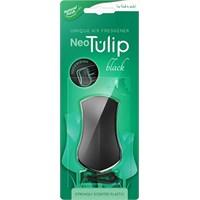 Neo TULIP - Scented Plastic Black