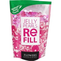 Jelly Pearls Refıll Flowers