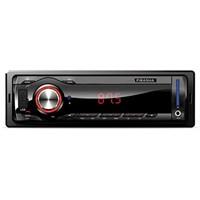 Piranha Lotus X Type Radyolu / Bluetoothlu / USB / SD Kart Girişli / Mp3 Çalar Oto Teyp
