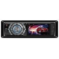 Piranha Cobra Q Type Radyolu / Bluetoothlu / USB / SD Kart Girişli / Mp5 Çalar Oto Teyp