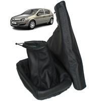 Opel Astra Vites Ve Elfren Körüğü 2005 Ve Sonrası Astra H Kasa