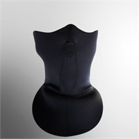 Tex 1311 Rahat Ve Ergonomik Tasarımlı Neopren Maske