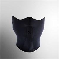 Tex 1310 Rahat Ve Ergonomik Tasarımlı Neopren Maske
